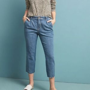 Pilcro Anthropologie Jeans NWTs